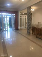 bán nhà phố kdc conic nhà 1 trệt 2 lầu nhà thiết kế đẹp vị trí đẹp đã có sổ hồng lh 090926976
