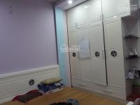 bán gấp căn hộ 2 pn 81 m2 tòa ct2 nam xa la nhà đẹp giá tốt trong nội khu lh ngay 0767944444