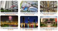 bán đất nền khu đô thị mới apak q2 diện tích 4x20m giá từ 130trm2 lh anh hùng 09 17 47 90 95