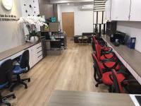 officetel quận 10 kết hợp vừa làm văn phòng vừa ở giá 9 triệutháng 35 m2 giá rẻ nhất
