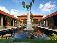 cần ra 10 lô dự án sala garden giá 70trlô rẻ nhất thị trường lh 0986127338