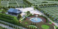 kẹt tiền ra gấp 10 lô dự án sala garden giá rẻ chỉ 23 giá thị trường lh 0986 127 338