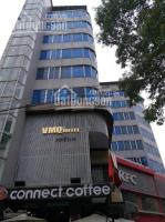 cho thuê nhà mặt phố làm vp nguyễn thái học dt gần 400m2 nằm trên tầng 2 tòa nhà lh 0987074884