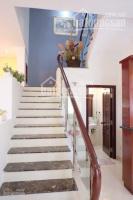 bán căn hộ tầng trệt mỹ tú cảnh quan phú mỹ hưng q7 đường lý long tường dt 256m2 giá 12 tỷ
