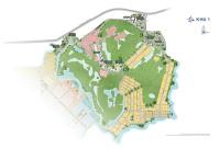 đất sổ đỏ sân golf long thành đồng nai giá chỉ từ 14trm2 0919992812 nhớ để biết thêm chi tiết