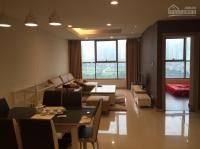 cập nhật hàng ngày các căn hộ cho thuê cc thăng long n01 từ 87m2 116 130 173m2 từ 13trtháng