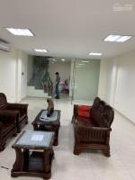 chính chủ cho thuê nhà 7 tầng mặt phố mễ trì thượng có thang máy giá 33 triệutháng 0934455563