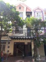 cho thuê nhà chính chủ nguyên căn tại sơn trà đà nng làm nhà ở hoặc làm văn phòng 210m2