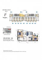 căn hộ biển 87m2 aria vũng tàu hotel resort giá 2815 tỷ lh 0983076979