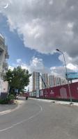 bán nền biệt thự 2 mặt tiền dự án kdc sông giồng phường an phú quận 2