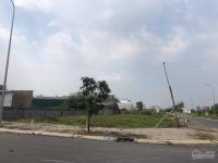 cơ hội sở hữu đất nền tp hcm kdc tân tạo sổ hồng riêng không phải đất tp hcm đền 200 triệu