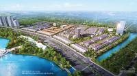 bán phân khu lake view center trung tâm đà nng ngay hồ sinh thái đường lớn lh 0909 169 101