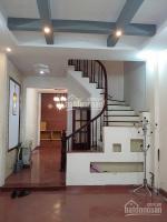 bán nhà đẹp vị trí đẹp với giá cực rẻ 205 tỷ 4t 34m2 gần ubnd phường la khê hđ lh 0989094062