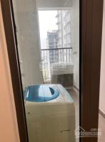 cho thuê chung cư 2 phòng ngủ the zen gamuda gardens full nội thất