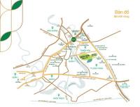 biên hoà new city mở bán phân khu mới siêu đẹp ngay bên trong sân golf lh pkd 0932151120