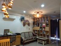 cho thuê gấp cc conic skyway residence 75m2 2pn nội thất nhà đẹp lh 0912408871