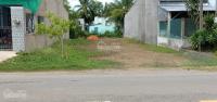 bán đất yên xá xã tân triều 39m2 sổ vuông vắn sau chung cư văn quán giá 45 trm2