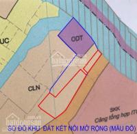 chính chủ bán đất tại q9 6300m2 sổ đầy đủ có đường nội bộ của mình 5m dài 20m vào khu riêng