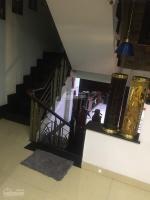 hàng thơm bán nhà mặt tiền đường số 7 trung sơn bình chánh dt 5x20m 1 hầm 3lau giá 132 tỷ