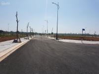 biên hòa new city mở bán phân khu mới siêu đẹp ngay bên trong sân golf lh pkd 0907849009