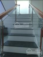 bán nhà mới đường vũ quỳnh gần biển nguyễn tất thành lh 0943 636 357