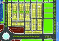 bán đất nền liền kề khu b phương trang đường nguyễn sinh sắc giá rẻ hơn tt 200 tr 0905957635