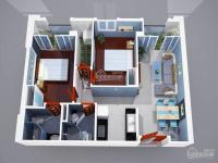 đầy đủ tất cả các loại căn hộ 5 terra royal giá từ 505 tỷ lh xem nhà thực tế 2424 0909767455