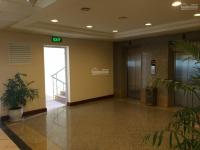 cho thuê văn phòng tòa nhà anh minh 36 hoàng cầu 90m 150m 220m 800m2 giá 180km2th