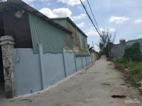 chính chủ cần bán kho tổng dt sàn 503m2 tại phường an phú đông quận 12 liên hệ 0988131132