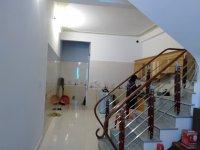 bán nhà 3 tầng dtsd 140m2 ngõ rộng 4m số 53522 ngô gia tự hải an hải phòng