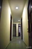 chính chủ cho thuê nhà mặt tiền ở phố 43 yên lãng quận đống đa làm văn phòng công ty spa