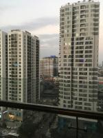 dự án 2pn diện tích 75m2 giá 9trth eco green city nguyễn xiển thanh xuân lh 0343359855