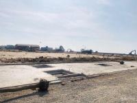 mở bán 20 lô suất nội bộ sát biển đất nền hamubay phan thiết giá cực tốt từ cđt