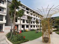 chính sách ưu đãi dự án bình minh garden pkd cđt 0972701661