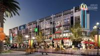 cđt mở bán chính thức shophouse trung tâm quận long biên ck 20 ls 24 tháng lh 0974125456