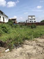 chuyển nhượng 19990m2 đất thành phố vũng tàu gần biển khu biệt thự tòa nhà nghỉ dưng cao cấp