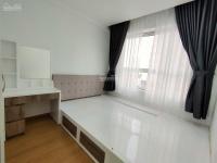 bán gấp căn 2 phòng ngủ novaland đường hòa bình giá 2850 tỷ diện tích 65m2 lh 0973016838