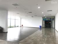 cho thuê thương mại và văn phòng giá rẻ tại tòa ecolife capitol dt linh hoạt 70m2 200m2