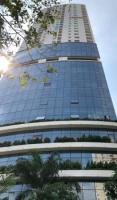cho thuê thương mại và văn phòng giá rẻ tại tòa ecolife capitol dt linh hoạt 80 100 200m2
