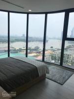 saigon greenland cho thuê căn hộ vinhomes golden river ba son miễn phí dịch vụ lh 0901444132