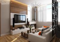 cần bán căn hộ city gate 2 giá 2050 tỷcăn block d view võ văn kiệt hướng nam lh 0909407949