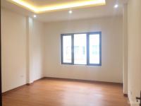 bán nhà đẹp thiết kế hiện đại kinh doanh được 5t36m24pn có ch để oto văn quán 0988236638