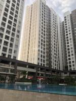 cần bán nhanh căn hộ richstar tân phú 3pn 2wc tầng thấp full nội thất hđmb giá chỉ 33 tỷ
