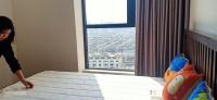 xem nhà 2424h cho thuê cc roman plaza 70m2 2pn 9 trth 0976215450