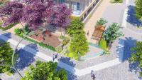 shophouse aqua park đầu tư thông minh sinh lời bền vững 0912922265