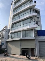 cho thuê tòa nhà đường lý thường kiệt q10 320 m2 20m x 16m 7 tầng 250 triệu đồngth