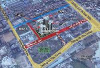 bán chung cư việt đức complex 78m2 80 86 102 106 126 137m2 liên hệ cđt 0944412999