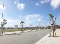 đất nền tttp quảng ngãi dự án maris city cơ hội đầu tư tốt nhất cho nhà đầu tư