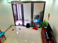 bán nhà mới 3 lầu 505m2 đầy đủ tiện nghi đầu làng thôn vàng cổ bi gia lâm