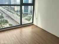 cho thuê chcc ct2 ecogreen 3 phòng ngủ đồ cơ bản thích hợp làm văn phòng hoặc ở lh 0868271501